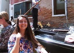 Luisa Melo