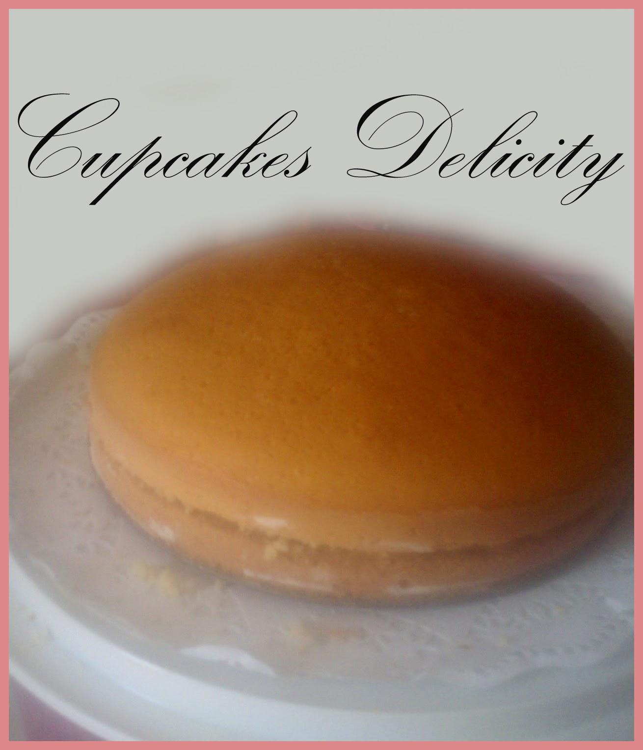 http://cupcakesdelicity.blogspot.com.es/2014/03/bizcochuelo-basico.html