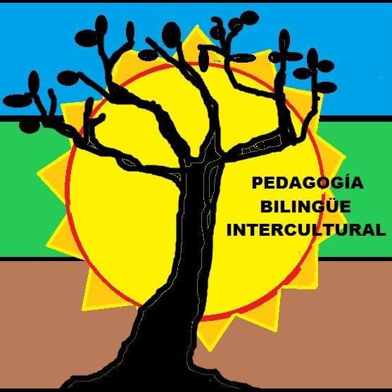 Pedagogía Bilingüe Intercultural