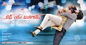Love You Bangaram Movie Wallpapers-thumbnail-4