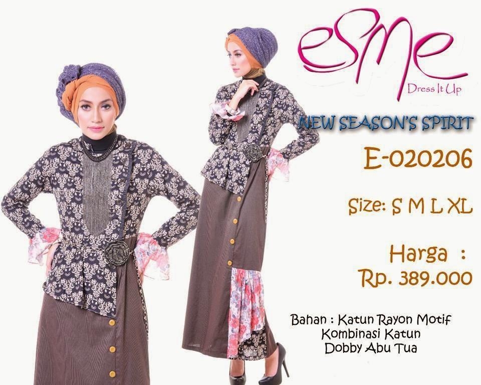 konveksi seragam batik: Produsen Baju Distro