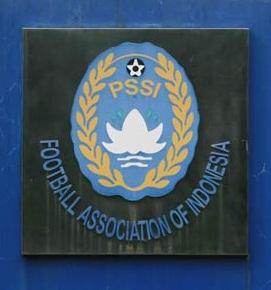 Liga Prima Indonesia