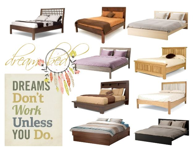 Movin 39 Places A Piece Of Furniture For Reclining And Sleeping Cityscape Bliss