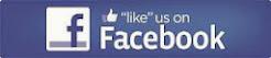 בקרו בדף הפייסבוק שלנו