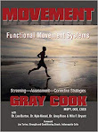 Book of the Month: Movement