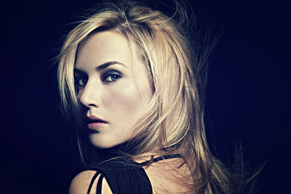 Kate Winslet Wallpapers Windows 7  Kate Winslet Wallpapers