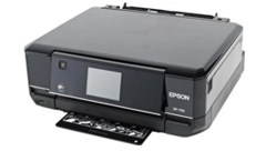 Epson Expression XP-750 Driver Download