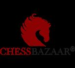 Los mejores juegos de ajedrez de la India