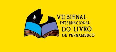 "Promo VIII Bienal de Pernambuco: ""Termine essa história"""