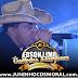[CD] Edson Lima & Gatinha Manhosa - Jupi - PE - 18.10.2014