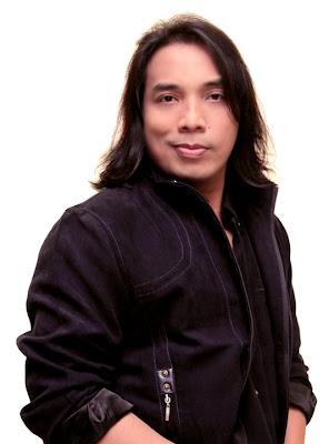 Razzi Rahman - Syakila MP3