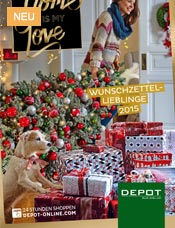 http://depot.blaetterkatalog.de/Flyer/DEPOT_Geschenkeweltflyer2015_DE/