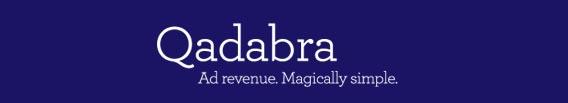 Qadabra ads