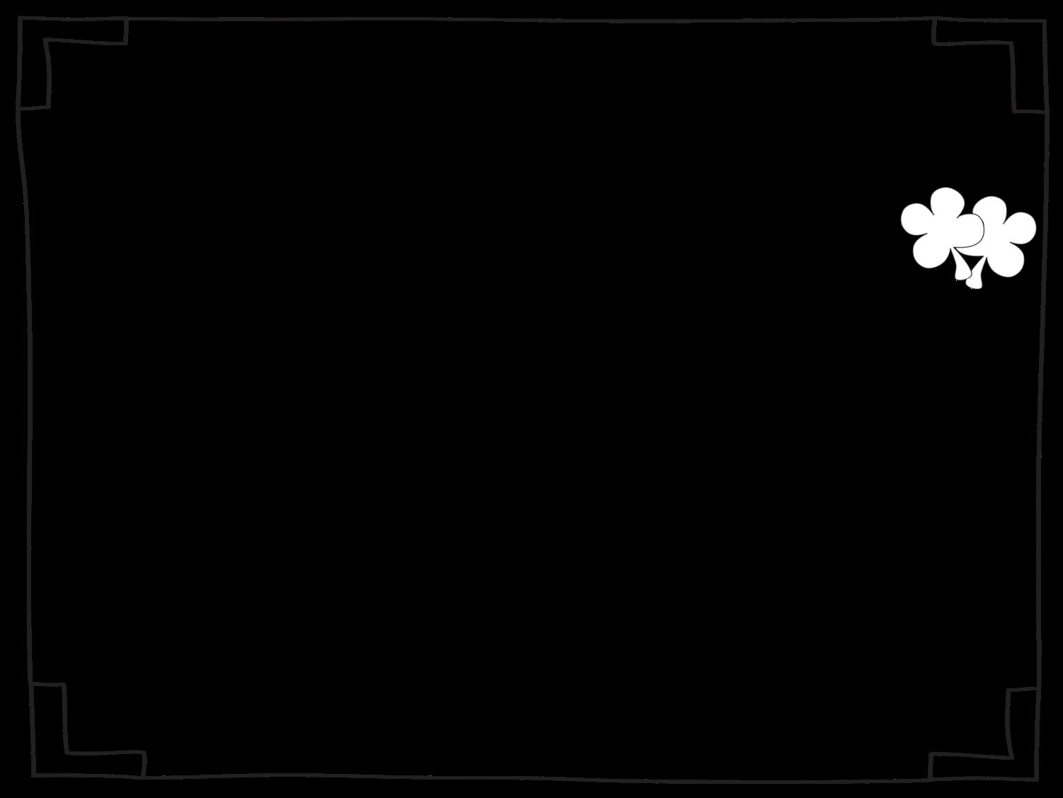 Worksheet Printable 1st Grade Writing Paper Wosenly Free Worksheet – Free Printable Writing Paper