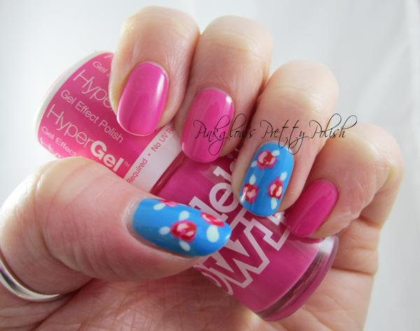 Models-own-hypergel-roses-nail-art.jpg