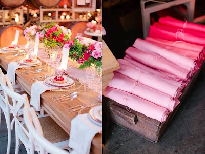 http://decwedding.com/ombre-wedding-decorations-ideas/