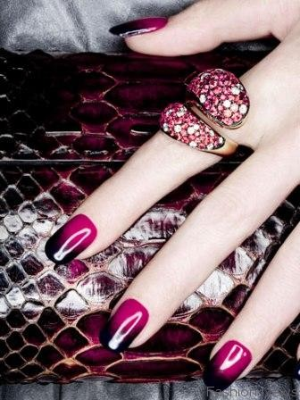 new-Colorful-Nails-2011.jpg