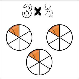 https://www.teacherspayteachers.com/Product/Basketball-Fractions-Clipart-Over-20-Graphics-609278
