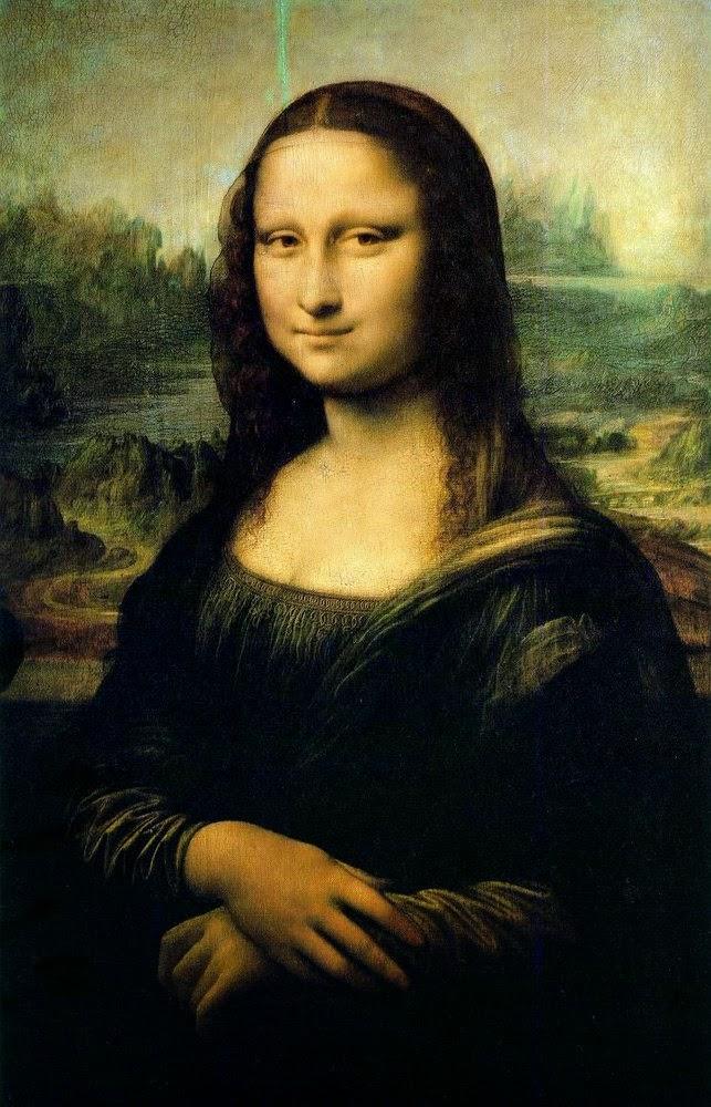 06-La-Gioconda-Mona-Lisa-Original-Pierre-Adrien-Sollier-Playmobil-www-designstack-co