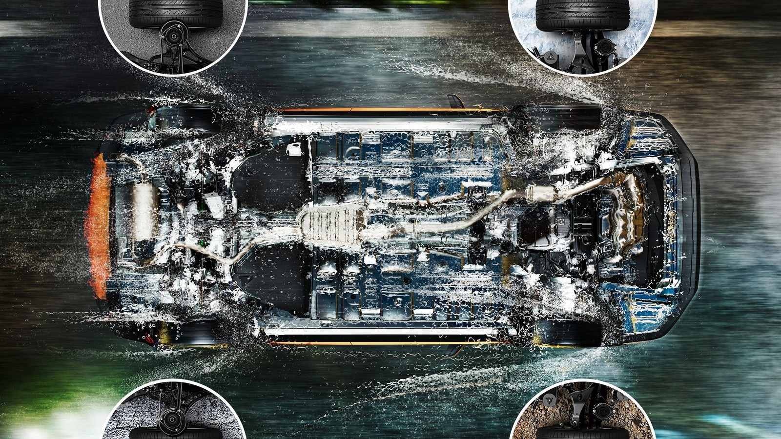 http://1.bp.blogspot.com/-OkICSLldltI/UA1sG5dwT8I/AAAAAAAAEKM/TSwfXr6Ooas/s1600/Subaru-XV_2012_1600x1200_wallpaper_15+%28Copy%29.jpg