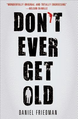 http://discover.halifaxpubliclibraries.ca/?q=title:don%27t%20ever%20get%20old