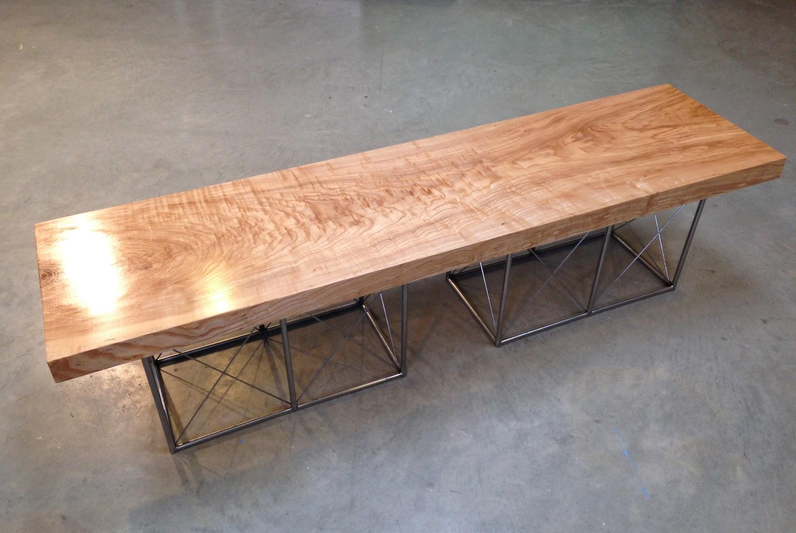 Furniture Stephen Cartwright Studio - Cartwright furniture