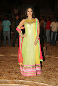 Sunny leone latest photos-thumbnail-16