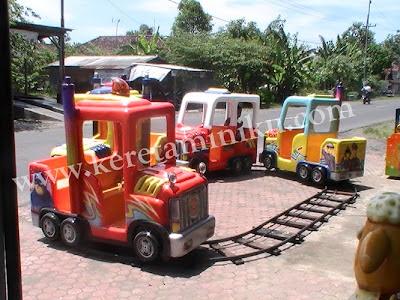 gambar-Kereta-Mini-Kereta-Mall-Komedi-Putar.jpg