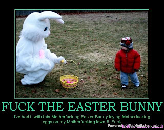 Funny Easter Sayings