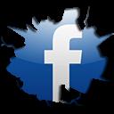 facebook σελιδα