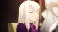 Fate/stay night: Unlimited Blade Works (TV) S2 Episode 2 Subtitle Indonesia
