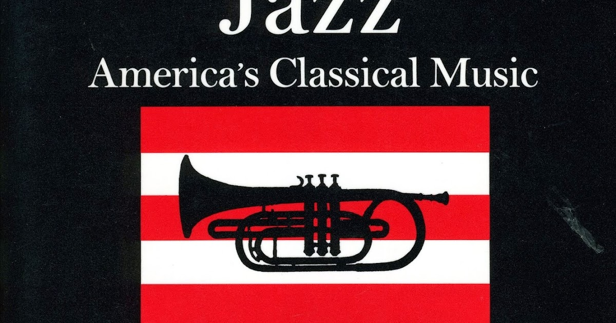 the effects of jazz and classical music on musicians essay