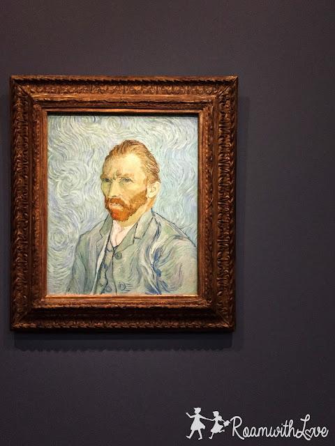 Honeymoon, ฮันนีมูน,review, france, โพรวองซ์, Provence, Arles,Vincent Van Gogh, ตามรอย