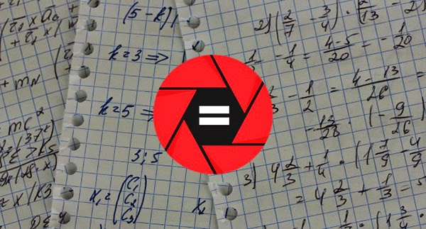 AutoMath: تطبيق جديد لنظام الاندرويد لحل المعادلات الرياضية باستخدام كاميرا الهاتف