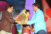 Telugu movie Lovers audio release-thumbnail-14