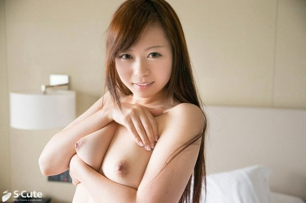 S-Cute Ryouka No.02 09230