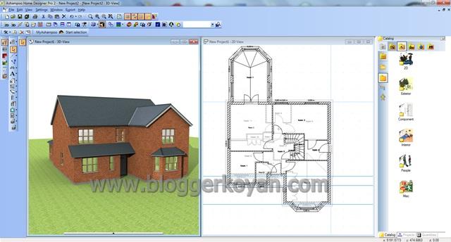 Search results home designer suite 2014 autos weblog for Chief architect home designer suite torrent