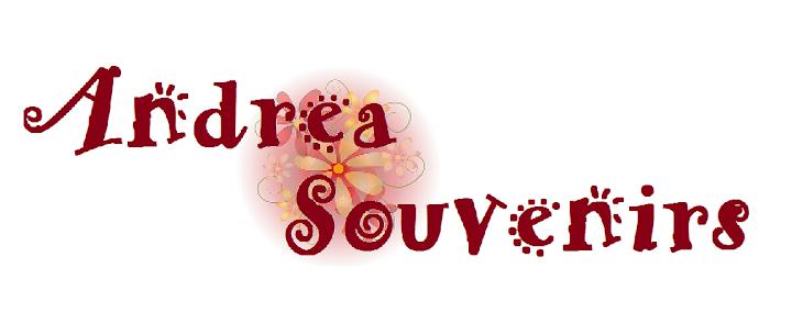 Andrea Souvenirs