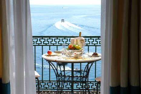 Hotel Liguria Offerte