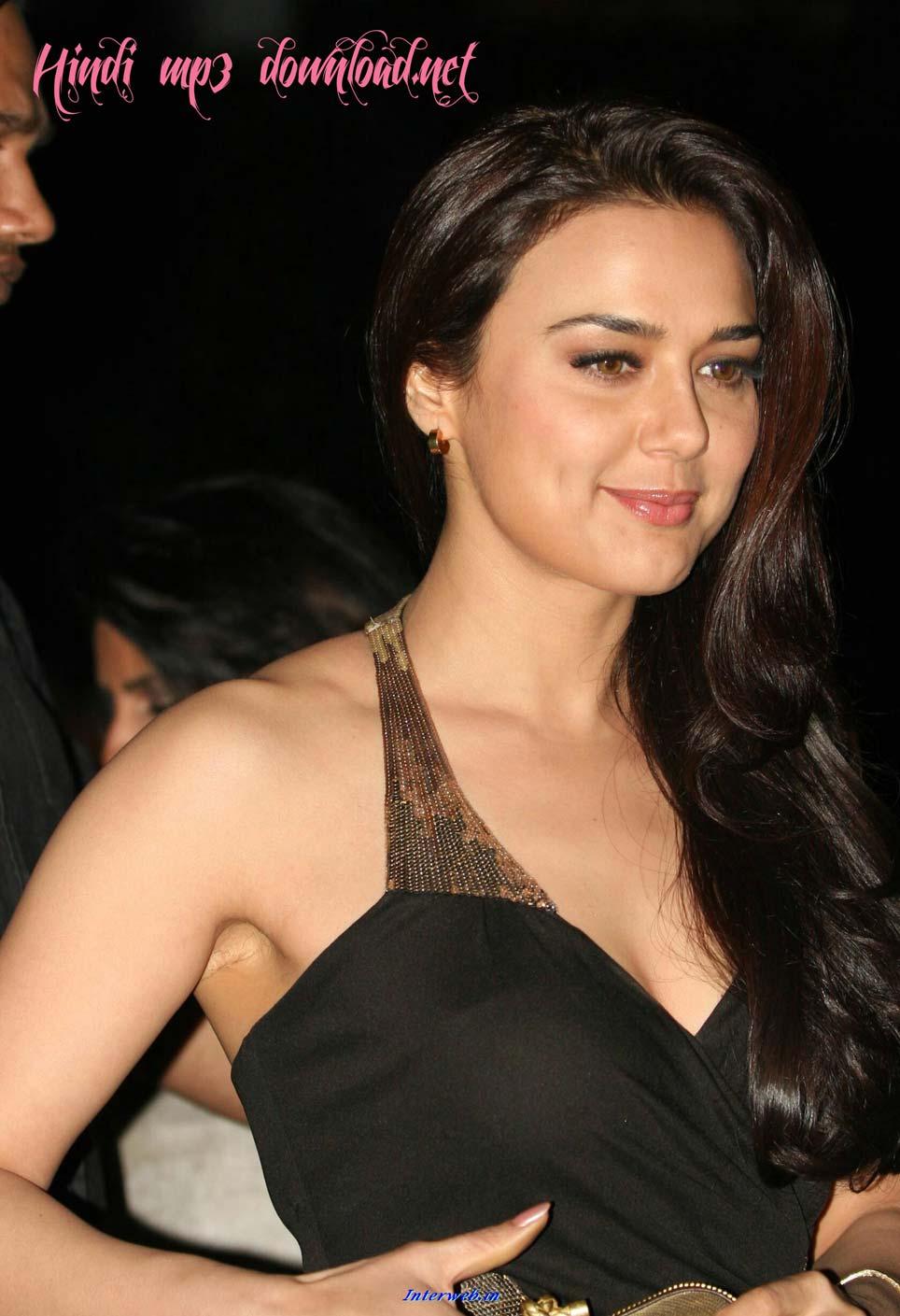 Preity Zinta nudes (43 photos), photo Sexy, Twitter, underwear 2017