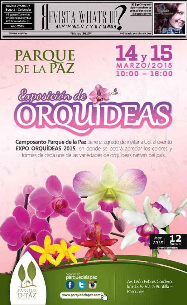 Agendate-Invitación-Expo-Orquídeas-2015-realizará-Camposanto