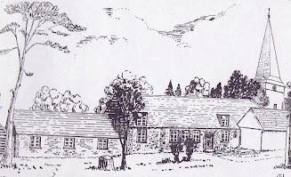 Cudham Hostel