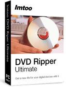 http://1.bp.blogspot.com/-OkRL6bdbLh0/UIHOxHNVrKI/AAAAAAAAFLM/MKNYez5z98I/s400/dvd-ripper-ultimate-imtoo.jpg