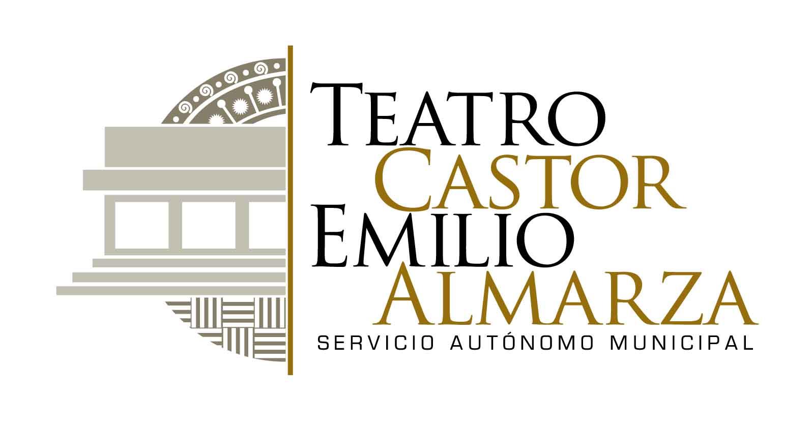 Teatro Castor Emilio Almarza