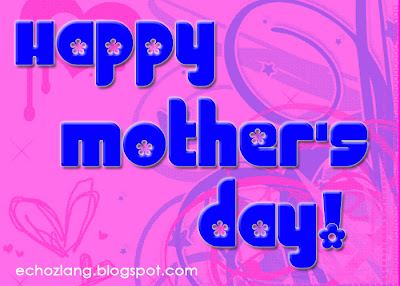 A Mothers day Quotes