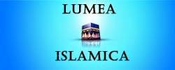 Lumea Islamica