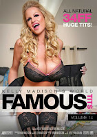 "Kelly Madison""s World Famous Tits 14"