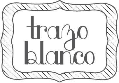 Trazo Blanco