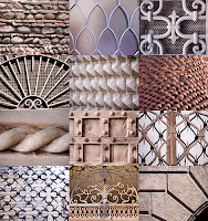 Architecture Patterns