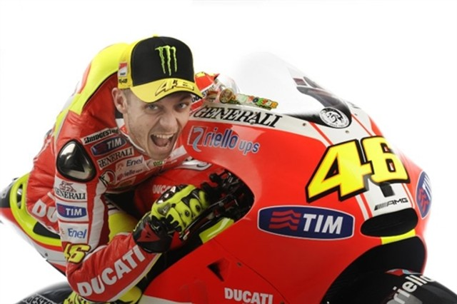 valentino rossi 2011 ducati. Others about Rossi